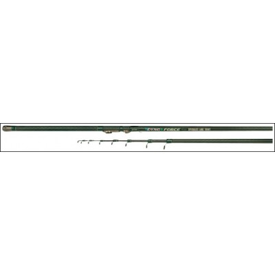 Болонское удилище SPRO Dyno Force specialist Tele Lake Trout 410cm 10-20gr (2727410)