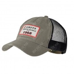 Кепка Greys Trucker Cap