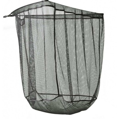 "Подсака Sportex XL Landing Net 42"" (без ручки) (146392)"
