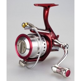 Катушка Spro Red Arc Tuff-Body W/S 10400Match(1046041)