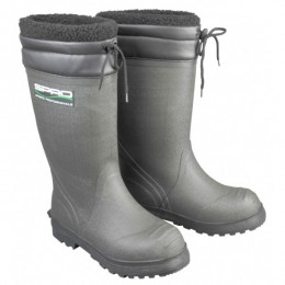Зимние сапоги Spro Thermal Rubber Boots (-30) (712704-0)