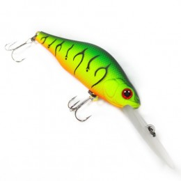 Воблер ZipBaits Khamsin  SP-DR 070 (322160)