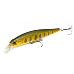 Воблер DUO Realis Jerkbait 100SP (2466-0)