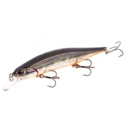 Воблер DUO Realis Jerkbait 110SP (2479-0)
