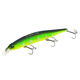 Воблер DUO Realis Jerkbait 120SP (2471-0)