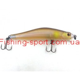 Воблер ZipBaits Orbit 80 SP-SR 030col (322151)
