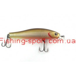 Воблер ZipBaits Orbit 65 MR-S 039kcol(322155)
