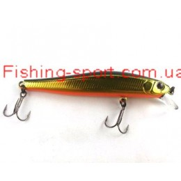 Воблер ZipBaits Rigge 90SP 050col (322164)
