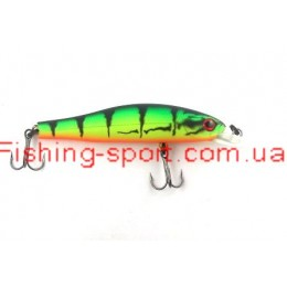 Воблер ZipBaits Orbit 65 MR-S 070k col(322157)