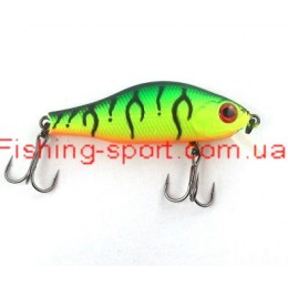 Воблер ZipBaits Khamsin Jr. SP-SR 070col(322159)