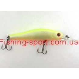 Воблер ZipBaits Orbit 65 MR-S 564k col(322156)