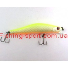 Воблер ZipBaits Orbit 80 SP-SR 564col (322154)