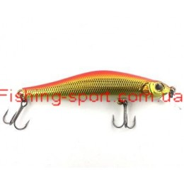 Воблер ZipBaits Orbit 80 SP-SR 703col (322153)