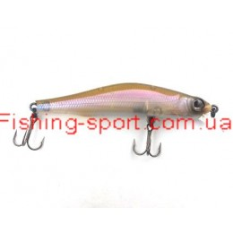 Воблер ZipBaits Orbit 80 SP-SR 817col (322152)