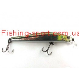 Воблер ZipBaits Rigge 90SP 820col (322165)