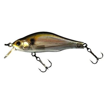 Воблер ZipBaits Khamsin Jr. SP-SR