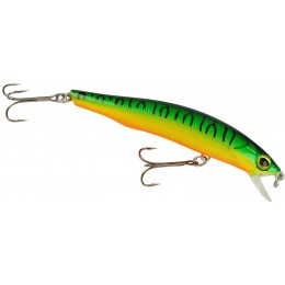 Воблер SPRO PowerCatcher PC Plus Xtreme Minnow 9cм. 10гр.