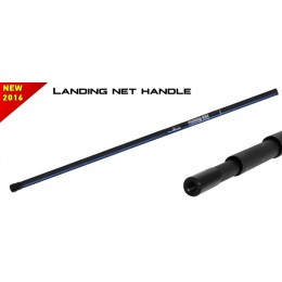 Ручка для подсака Fishing ROI LANDING NET HANDLE 2.5m