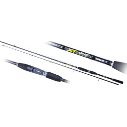 Спиннинг Fishing ROI XT-ONE 3-15g 2.40m