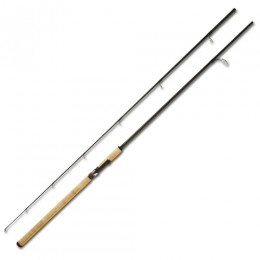 Спиннинг Berkley SIGNA TROUT SPINNING 8.2'', 3-13гр (1114838)