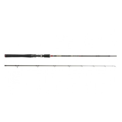Джерковое удилище SPRO Vortezza B68XXH The Jerkbait 2.05m 40-130 (2903680)